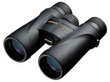 New Nikon Monarch 5 8x42 ED ATB Binoculars 7576