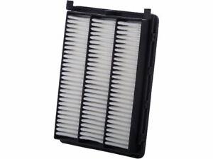 Air Filter For 2016-2021 Hyundai Tucson 2017 2018 2019 2020 W479QW Air Filter
