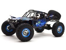 Ripmax Extremo 1/10 4WD Rock Crawler 2.4GHz RTR C-RMX27337