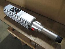 1130-015 Balcrank Panther 3:1 Oil Pump NEW