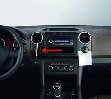 Magnethalter VW Amarok Original Zubehör Halter