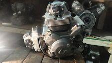 10 Ducati 696 Monster Engine Motor