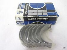 7pc ACL Duraglide 780 Bearings for toyota 3SGE 3SGTE Engines # CB-1419GP