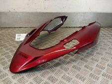 Honda VFR 800  2-9  VTEC (2002->) Rear Tail Piece #58