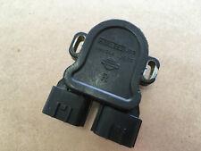 Genuine Throttle Position Sensor TPS for NISSAN Skyline R33 R34 RB25DE RB25DET