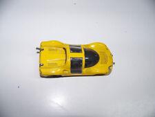Politoys Ferrari Dino Berlinetta Pininfarina n. 589