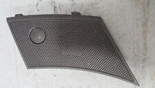 NISSAN QASHQAI J10 MK1 07-13 DASHBOARD OFFSIDE TWEETER SPEAKER COVER RH28176JD