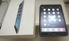 Apple iPad mini 2 64GB, Wi-Fi + 4G - Space Grey