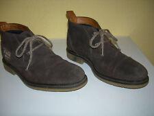 adf9a18049fb chaussure napapijri en vente