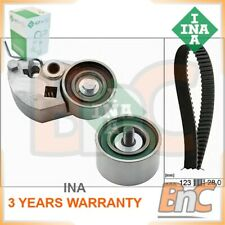 # GENUINE INA HEAVY DUTY TIMING BELT KIT FOR HYUNDAI KIA