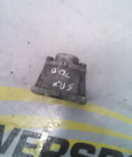YAMAHA SNOWMOBILE SRX700 SRX600 1999 02 POWER VALVE NO CABLE