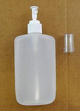 GAS STATION WINDSHIELD WASHER BOX BOTTLE WW-103