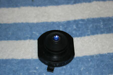 Nikon Microscope Condenser For Eclipse E100