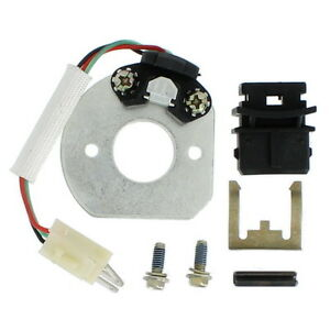Jaguar XJS 4.0  XJ6 Engine Position Sensor Repair Kit For DBC10603 JLM21762
