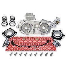 BMW E46 E39 E53 E60 325 330 525 530 X5 M52TU M54 - Rebuilt Dual Vanos Unit 98-05