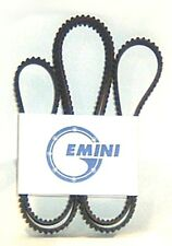 Taurus Drive Belt for Ringsaw II and 3 - Ringsaw Accessories
