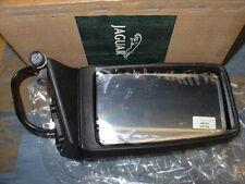 NEW JAGUAR XJ40 XJ6 XJ12 DOOR MIRROR JAGUAR BOXED BCC4210
