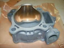 HONDA CRF250R, CRF250 CRF  250 DIRT BIKE ENGINE CYLINDER 04-12