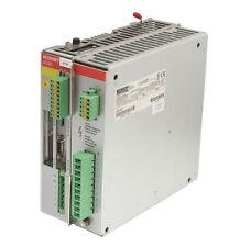 BECKHOFF AX2503-B750 Servoverstärker Mastermodul