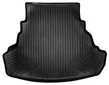 Husky Liners 44551 WeatherBeater Floor Mat Black 2013-2016 Toyota Avalon