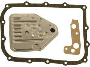For 1985-1989 Plymouth Reliant Automatic Transmission Filter Kit API 89976JB