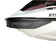 Hydro Turf Splash Guard for SeaDoo Kawasaki PWC JetSki Yamaha Honda RXP GTX GTI