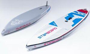 Starboard Windsurf Board