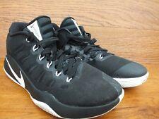 Nike Zoom Hyperdunk  Low Trainers Size UK 7 EU 41