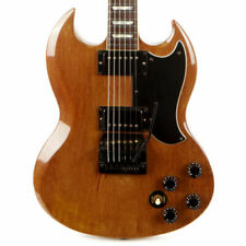 Gibson SG E-Gitarren
