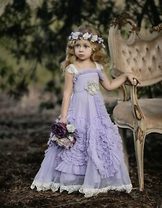NWT Dollcake Miss Goody Two Shoes w Sash Frock Party Holiday Special Photo HTF 2