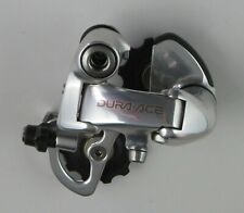 Shimano Dura Ace RD-7700 9 Speed Rear Derailleur NOS!