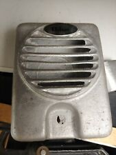 Drive-in Movie Theater Speaker Kit For Rare Cletron Speaker