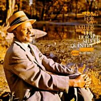 Horace Silver Quintet - Song For My Father [CD]