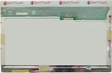 """BN SAMSUNG LTN121W1-L03 12.1"""" WXGA TFT LCD GLOSSY GLARE SCREEN"""