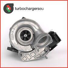 Turbolader BMW 320d (E90 / E91) 110 Kw 150 PS 49135-05671 M47TU2D20 +Elektronik