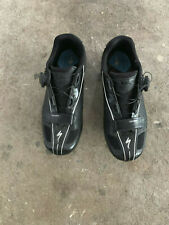 Specialized Men's Expert Road Bike Shoes size 41 US 8