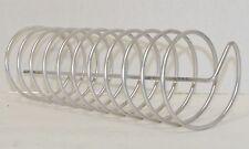 Lance Vend Machine Usi 2051L : 20 Slot Wire Helix Candy Auger Part# 60283 {P470}