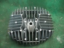 Kreidler Florett RS Electronics, Cylinder Head Mahle 15-43-26 NEW!!! 55mm spacin...