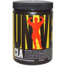 Universal Nutrition CLA - 90 粒-标记 亚油酸酸补充剂