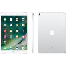 Apple iPad Pro 2nd Gen. 64GB, Wi-Fi, 10.5in - Silver Open-Box MQDW2LL/A