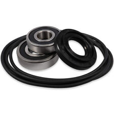 Front Load Washer Tub Bearings and Seal Kit Replacement for LG & Kenmore Etc
