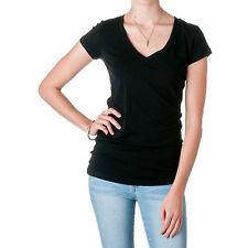 28bbd1db72e82 Tresics Solid Tops for Women