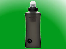 Katadyn BeFree Waterfiltration System 1,0L - Tactical