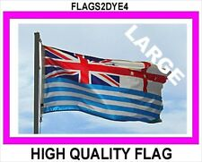 Murray River flag LOWER region Large High Quality woven flag Australian made