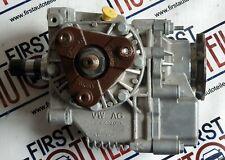 Original VW Audi Vorderachsgetriebe Vorderachs Differenzialsperre 0FV409053A