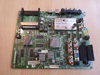 Samsung Main Board  BN94-02461A