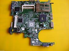 Acer Travelmate 4000  Motherboard LBTAG06001 Read First