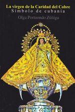 VIRGEN DE LA CARIDAD DEL COBRE Patrona de Cuba Cuban Catholic Religion 2011