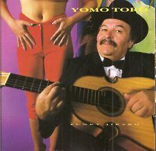 Funky Jibaro / Yomo Toro
