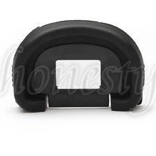 Eyepiece Rubber Eyecup for EG Canon EOS 1D Mark III IV 1DS III 1D X 5D III 7D